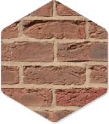 York Handmade Thirkleby Brick